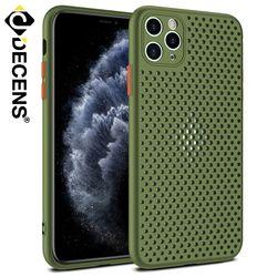 데켄스 아이폰12 프로 폰케이스 M770