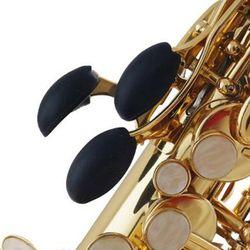색소폰 팜키 3개 한세트 관악기 섹소폰 악세사리