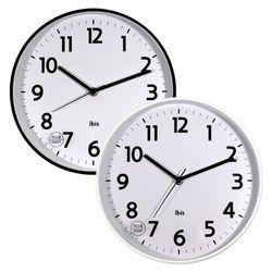 ibis 15000 모던벽시계(SP) 1세트 4개입