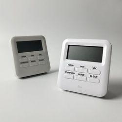 ibis 9000 스톱워치(IB-900A) 1세트 12개입