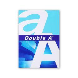 업무보고 학원레포트 카피 더블에이 A4복사용지 500매