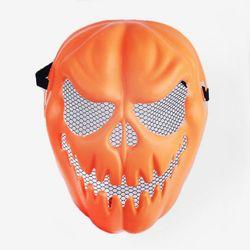 (인디고샵)할로윈 오싹 해골 마스크