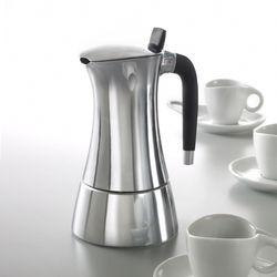 부가티 MILLA 커피메이커 모카포트 6컵