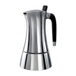 부가티 MILLA 커피메이커 모카포트 3컵