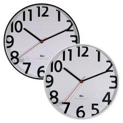 ibis 20000 모던벽시계(SP) 1박스 10개입