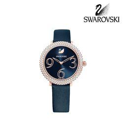 시계 CRYSTAL FROST (SW)5484061-1