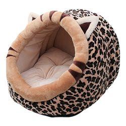 동물 하우스 (고양이)