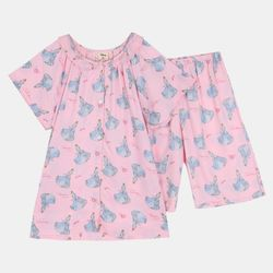 디즈니 잠옷세트 150 ATJS213D7
