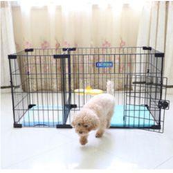 강아지 울타리(대)