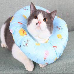 도넛 넥카라(L)