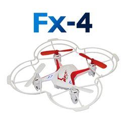 두로카리스마 드론 FX-4 안전가드 360도회전 색상랜덤