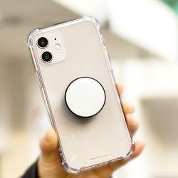 LG 벨벳(G900) RinconTok Vidrio CASE
