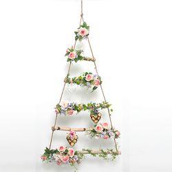 [화이트데이 특별 기획] Pink  Fairy Wall Tree