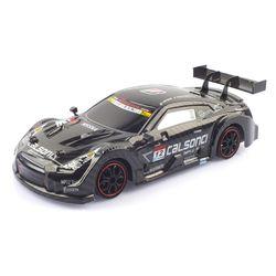 2.4GHz 1:16 4WD GT 드리프트카 무선조종RC 블랙