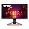 벤큐 MOBIUZ EX2510 게이밍 25인치 144Hz 무결점 HDR 모니터