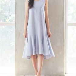 여성 패턴 모음 원피스 후드티셔츠 잠옷 등