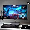 LG 일체형PC 27V70N-FR50K 10세대 i5 GTX1050 데스크탑 일체형PC