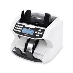 지폐계수기 V-550 매수합산 상품권계수 돈세는기계