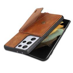 데켄스 갤럭시노트20 핸드폰케이스 M807