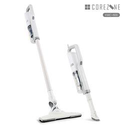 코아존 싸이클론 가든청소기 2in1 핸디청소기KWC-600