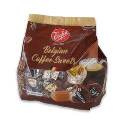 트레핀 벨기안 커피 캔디 1.5kg [코스트코]