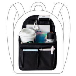 백팩 & 에코백 Bag in bag - S size