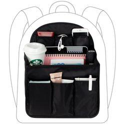 백팩 & 에코백 Bag in bag - L size
