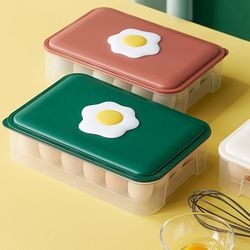 프레쉬 달걀트레이 계란케이스