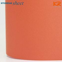 인테리어필름 GSL-532 오렌지