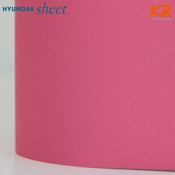 인테리어필름 GSL-545 핑크