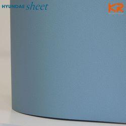 인테리어필름 GSL-569 파스텔 블루