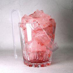 기본형 칵테일 얼음버켓 1세트