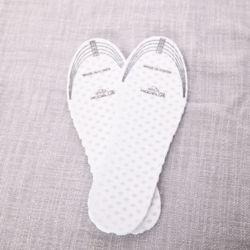 모더러스 와플 쿠션깔창 여자 신발깔창