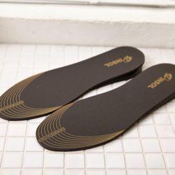 3D 키높이 깔창 생활잡화 충격흡수 신발용품 신깔창
