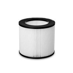 알로코리아 공기청정기 A100 전용 필터 H13등급