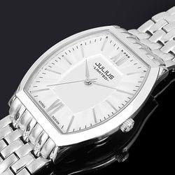 쥴리어스리미티드 남자 손목시계 JAL-027