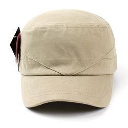 밀리터리 01 브이라인 군모 모자