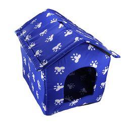 강아지집 고양이집 개집 애견하우스 애견 가방 캐리어