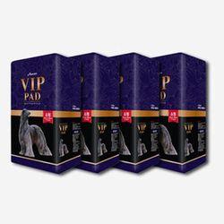 아몬스 애견 VIP배변패드(50매X4개)
