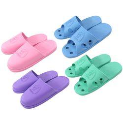 국산 욕실화 화장실 슬리퍼 세탁화 샌들 욕실 신발