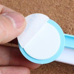 세이프 문열림방지 장치(잠금고리형)