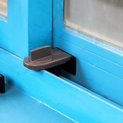 윈도우락 안전 창문잠금장치