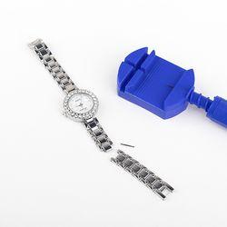 간편 휴대용 시계줄 조절 도구 ac-9250c