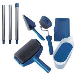 이지웨이 셀프 페인팅 도구 6종세트