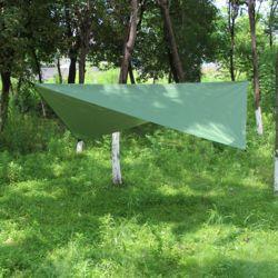 후니 캠핑용 타프 SY-HT02(그린)