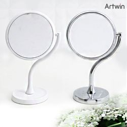 9500 확대 거울 (HM-465S)