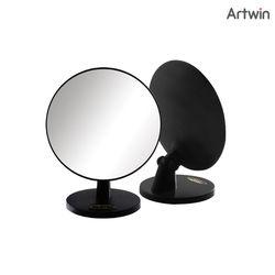 7000 원형 탁상 거울 (ST-107)