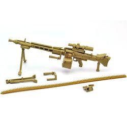 [리틀 아머리] LA064 MG3 KWS 타입