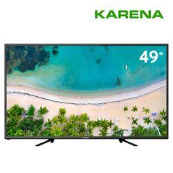 124cm UHD TV KF49NCUHDT(J)