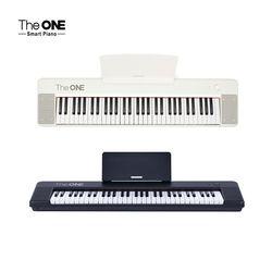 [The ONE] 더원 스마트 디지털피아노 에어 61
